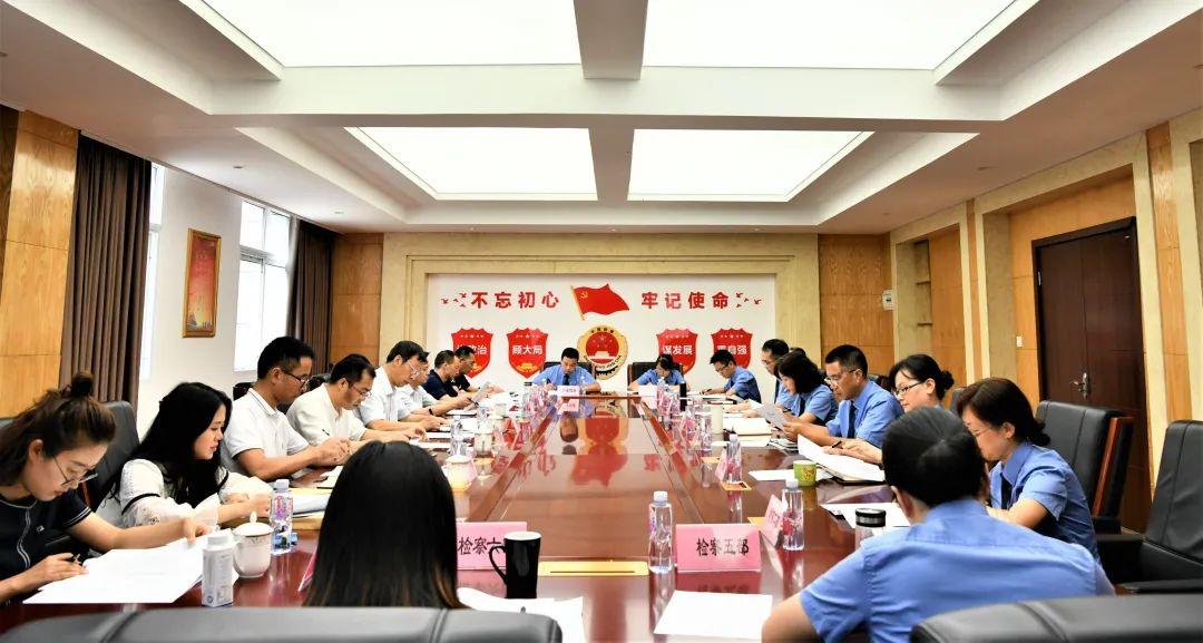 http://www.cqsybj.com/chongqingxinwen/145787.html