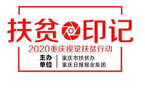 http://www.21gdl.com/guangdonglvyou/350765.html