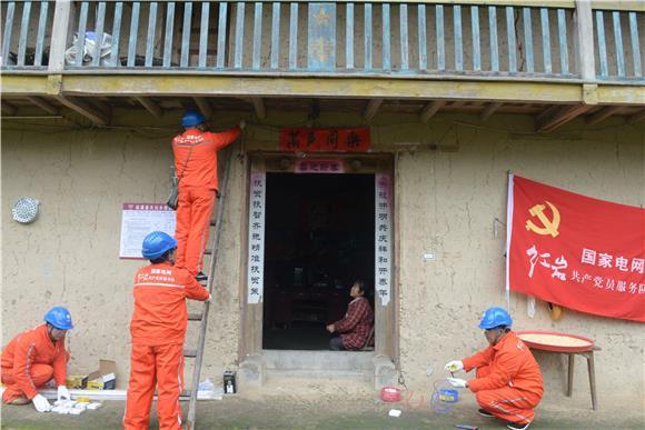 巫溪县有多少人口_巫溪以 五个家园 为载体 扎实推进美丽乡村建设