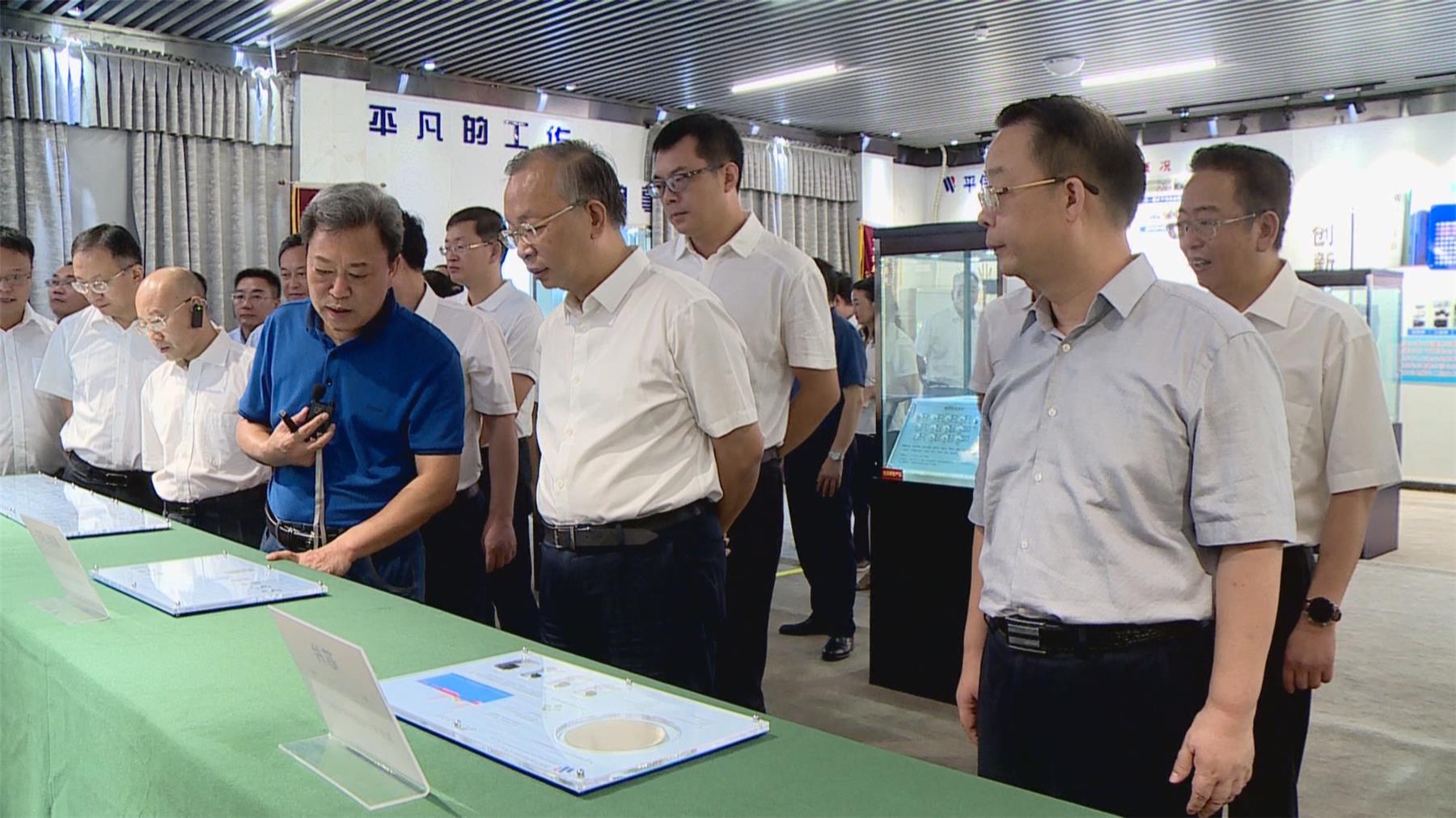 http://www.cqsybj.com/chongqingjingji/142586.html