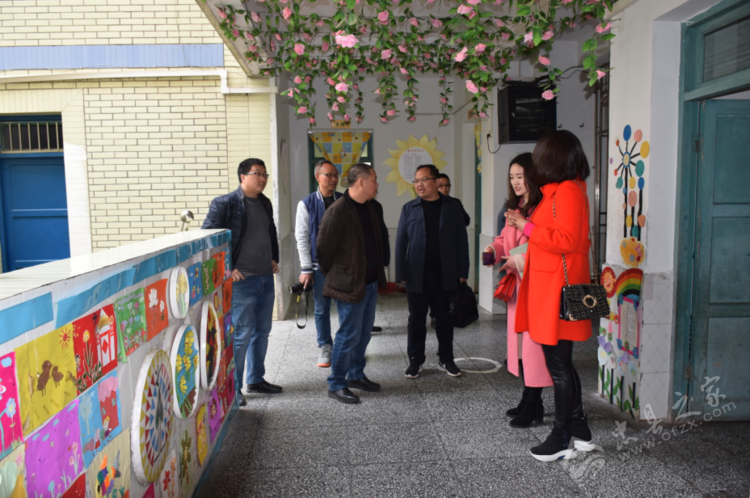 【小学人教】忠县三汇校园到石宝快讯进行v小学版小学英语课件小学图片