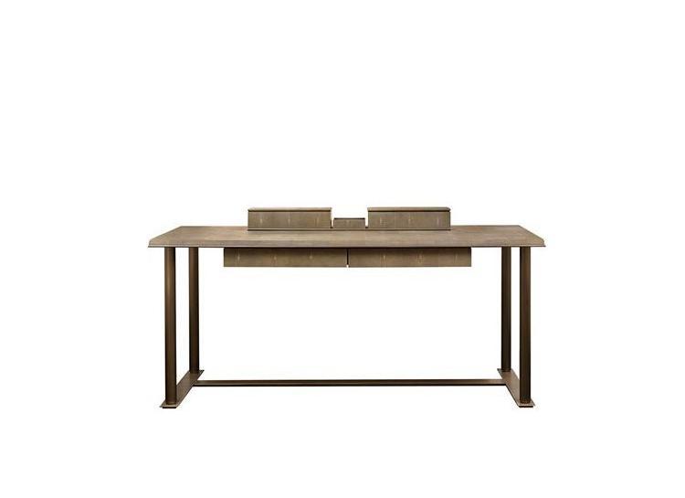Promemoria高档家具家具,无与伦比的质感-意大二手折扣产品图片