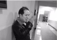 温江区全国获评2017年科协小学日实验优秀组成都永川活动科普图片
