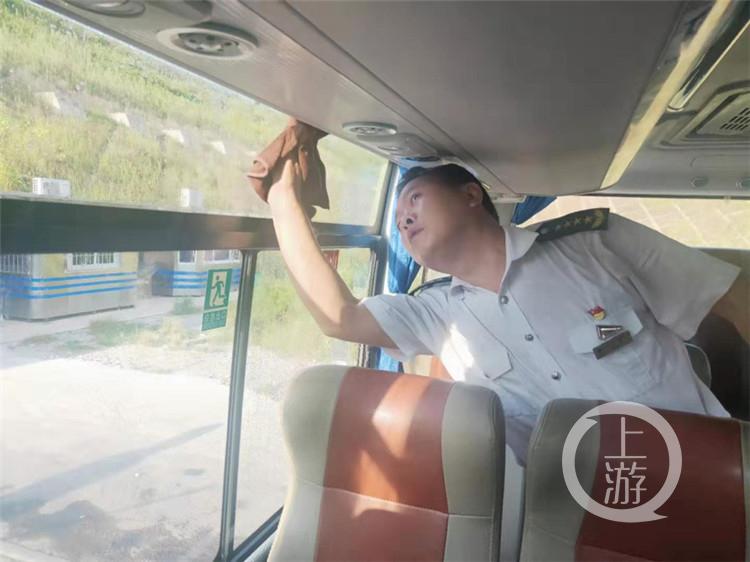 杨峰的工作日常。(3345140)-20190913225108.jpg