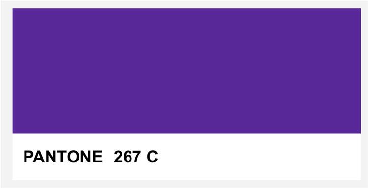 """9号线:我是""""紫霞仙子""""!10号线:难道(4978972)-20200731090858.jpg"""