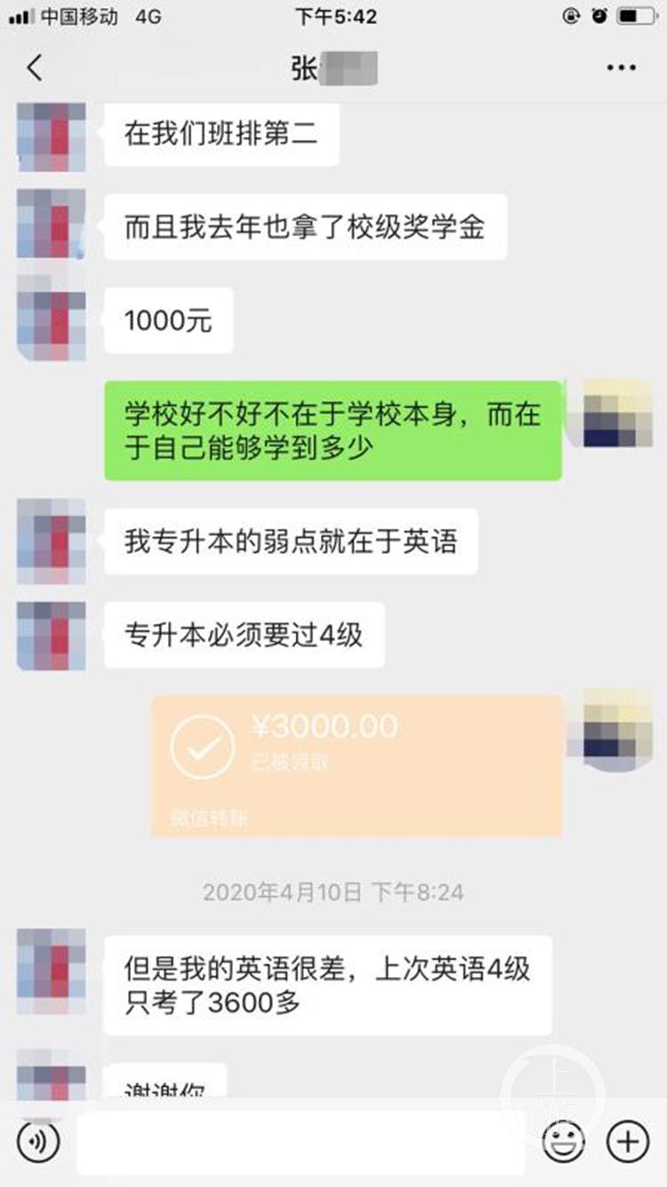 untitled_副本.jpg