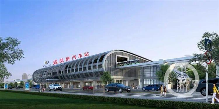 双凤桥汽车站部分线路延长收班时间 新增夜(5262933)-20200924114044_极速看图.jpg
