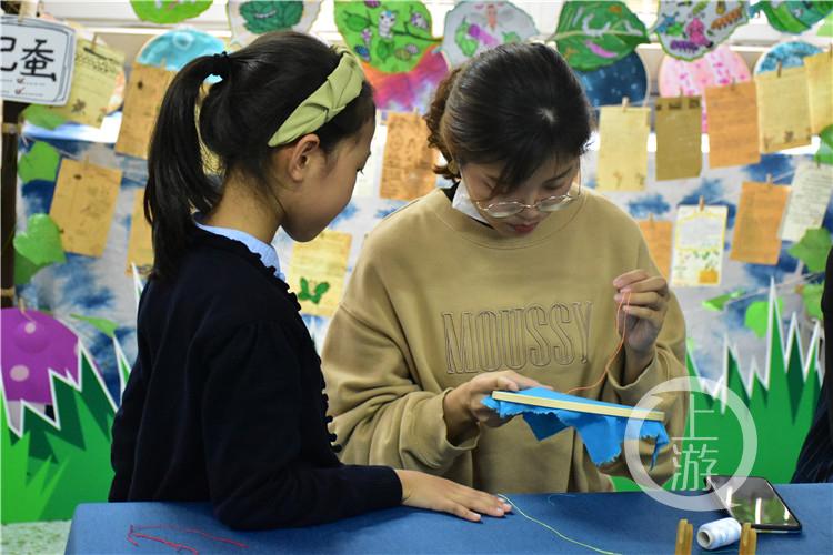 新时代劳动教育如何开展?%0A扎染、木工、口(5273962)-20200926233139.jpg