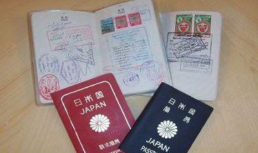 学校师资不足盲目扩招 日本留学签证大规模遭拒