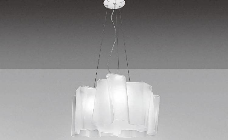 artemide灯具意大利吊灯,欧洲创新设计风格图片