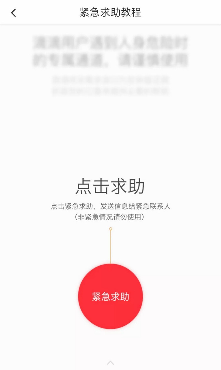 8.webp.jpg