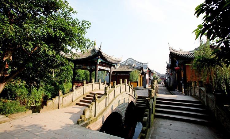 http://www.weixinrensheng.com/lvyou/2274881.html