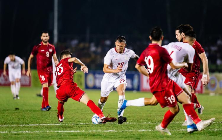 卡塔尔联赛水平_卡塔尔足球联赛射手榜_卡塔尔足球超级联赛