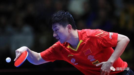 国乒东京奥运模拟赛8月举行,丁宁刘诗雯将缺席