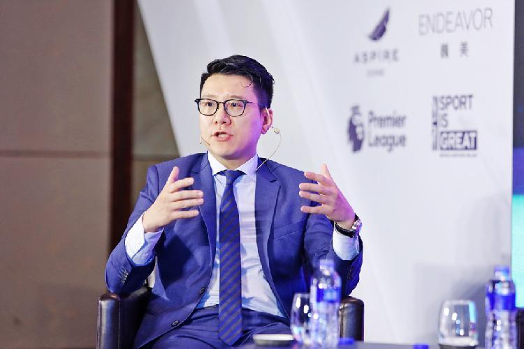 中国足协秘书长刘奕:归化非长期策略,但球迷乐意看到国足有归化球员