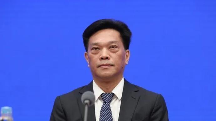 李建明当选中国法学会体育法学研究会理事会会长