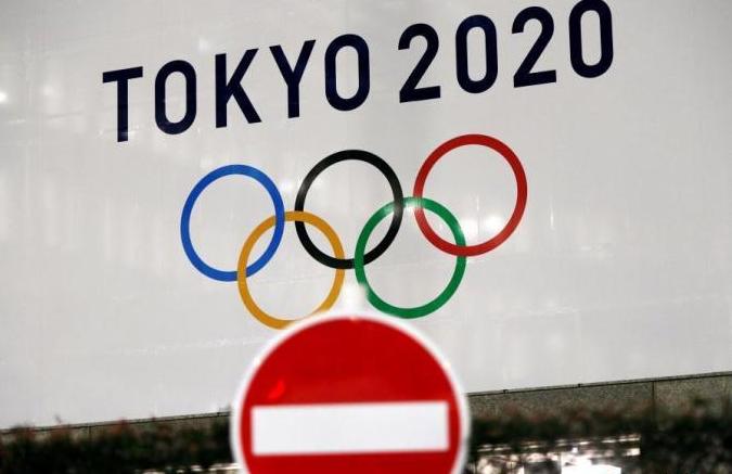 日本民众对东京奥运举办逐渐乐观,支持人数达41%