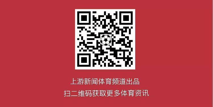 05162fb7c90257ee31b4964445ed9ad7.jpg