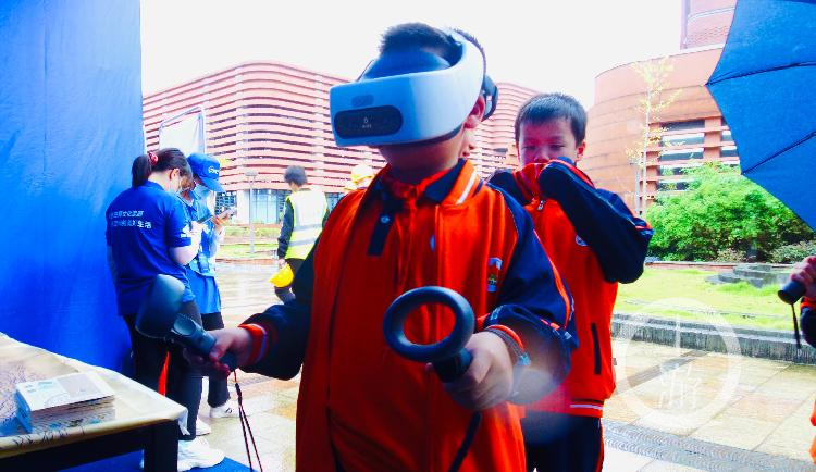 2020重庆网民文化季|VR体验、网络安(5204001)-20200914151316.jpg