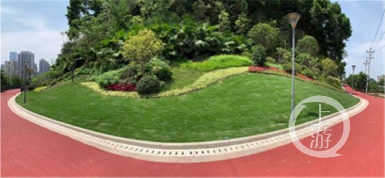 渝中区虎头岩公园及周边品质提升项目(一期(5197201)-20200912181705.jpg