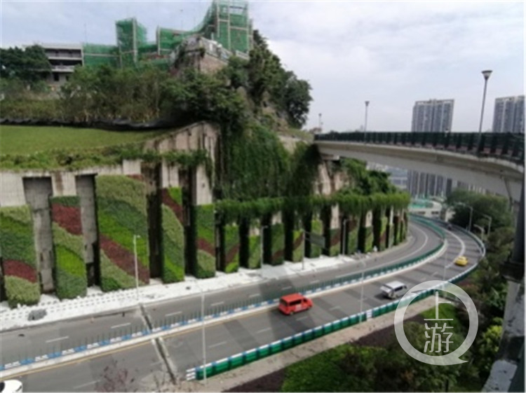 渝中区虎头岩公园及周边品质提升项目(一期(5197199)-20200912181639.jpg