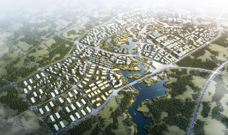 江津区在智博会期间签约29个项目 揽金2(5225166)-20200917123120.png