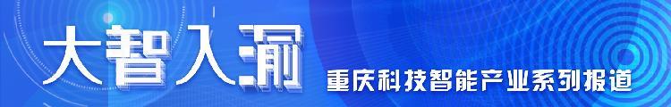 http://www.reviewcode.cn/jiagousheji/161623.html