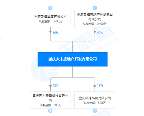 QQ图片20200730205516.png
