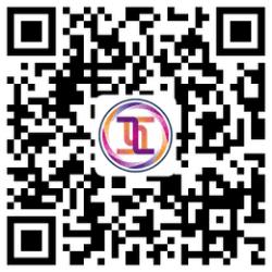 QQ图片20200907185834.png