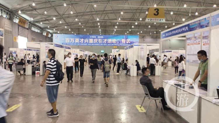 QQ图片20200919201131.jpg