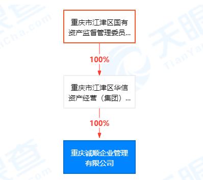 QQ图片20200924211436.png