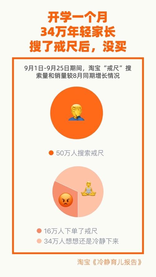 QQ图片20200927182838.jpg