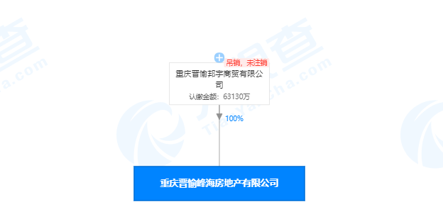 QQ图片20201006094446.png