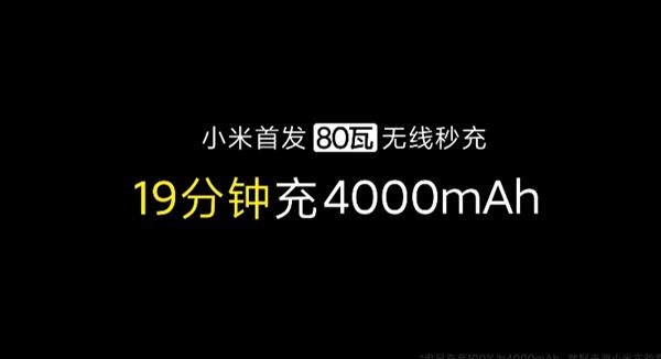 20101910204751779.jpg
