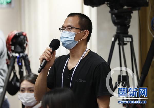 上游新闻记者提问_large.jpg