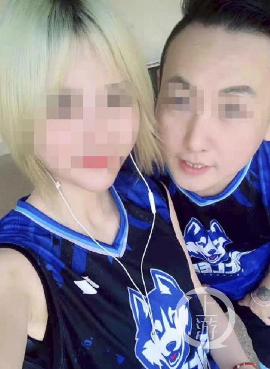广东女子赴泰生子被杀案16日泰国开庭:行凶台湾男友非法滞留5年,交往遇害全过程曝光