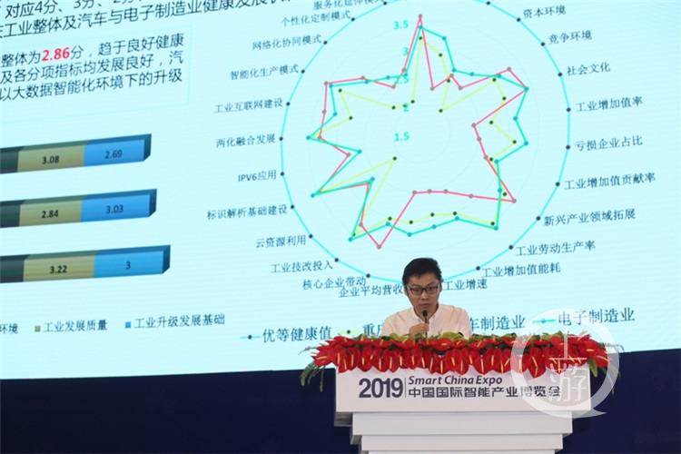 中国信息通信研究院西部分院副院长戴超在论(3241410)-20190827181743.jpg