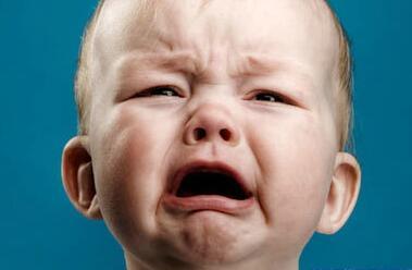 春节如何避免鞭炮声伤害宝宝耳朵?
