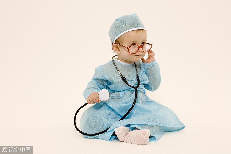 13价肺炎疫苗知多少?适用于6周至15月龄宝宝