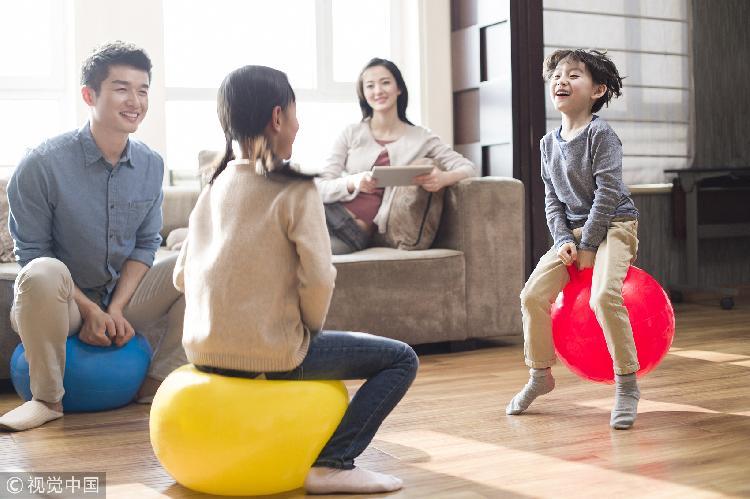 家长如何帮孩子选择朋友?