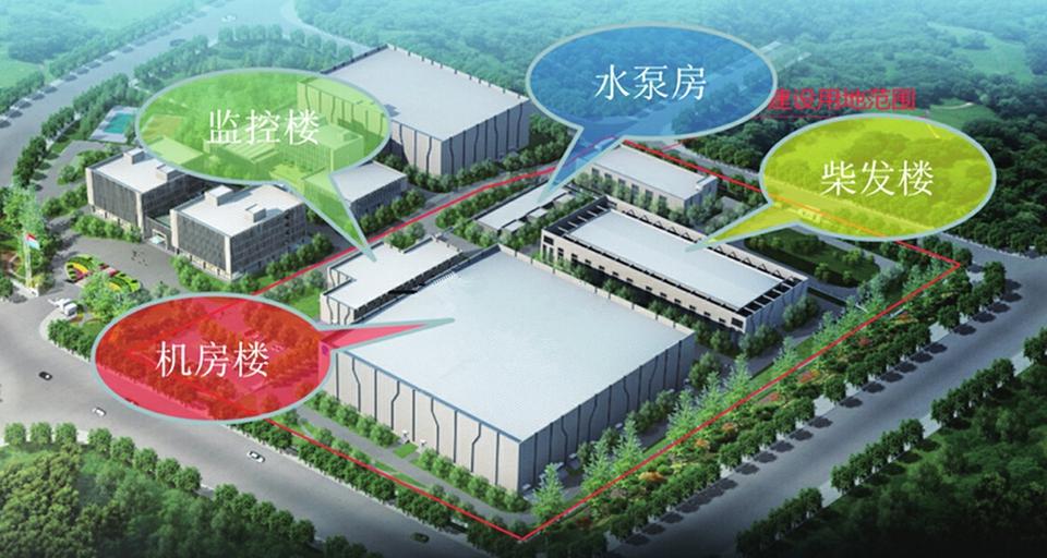 http://www.reviewcode.cn/yunjisuan/37254.html