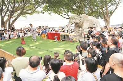 国庆假期奉节旅游揽金3.5亿元