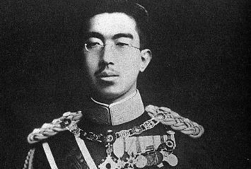 日本人让当年投下原子弹的美国将军道歉,这位
