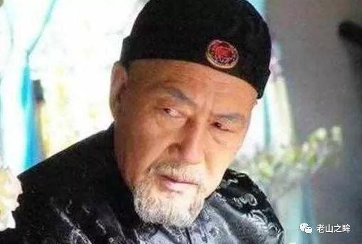 张廷玉帝王之术奈何伶俐