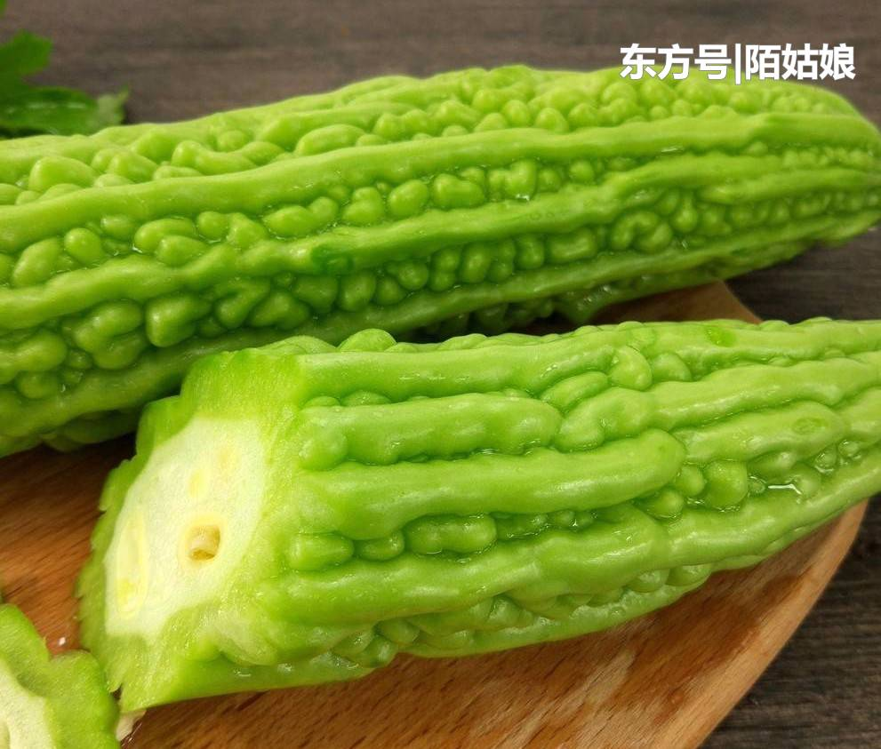 洋姜:高通诉苹果民事裁定
