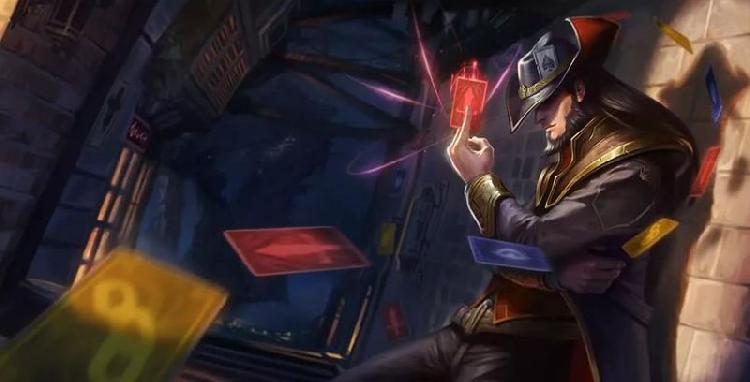 9.20版本冷门阵容推荐:六法剑魔重生