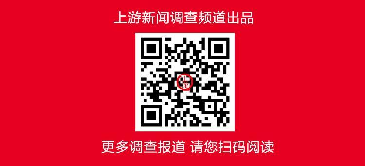 11ed0c5b47f9f7bcb3fd27192364df5f.jpg