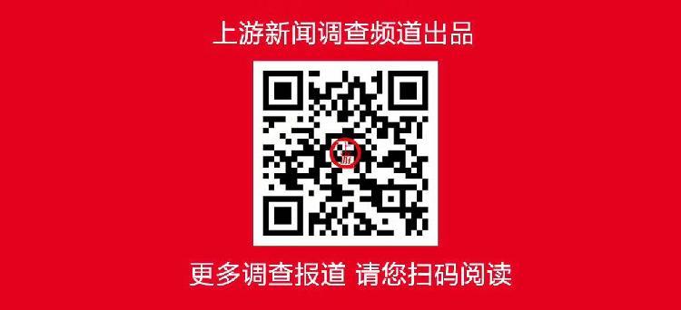 微信图片_20190226185341.jpg