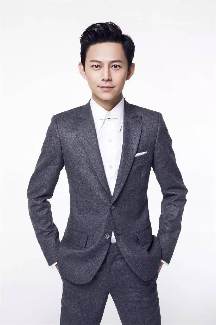 万豪娱乐:中国老演员名