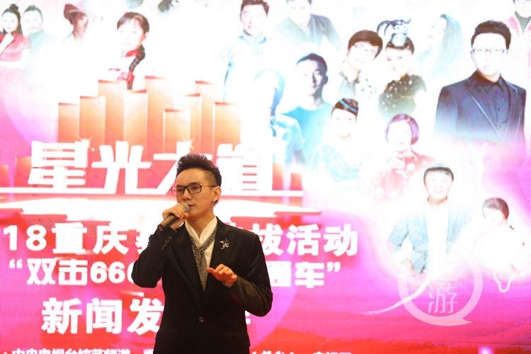 2015年《星光大道》年度人气王雨禾现场放歌.jpg